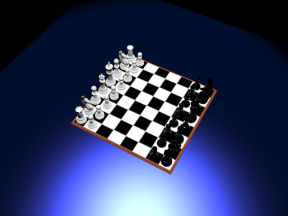 Chess Set Animation_0000