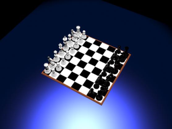 Chess Set Animation_0001