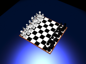 Chess Set Animation_0002