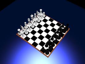 Chess Set Animation_0003