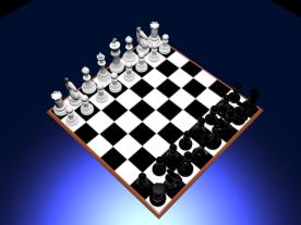 Chess Set Animation_0004