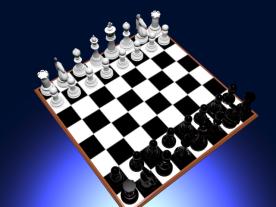 Chess Set Animation_0005