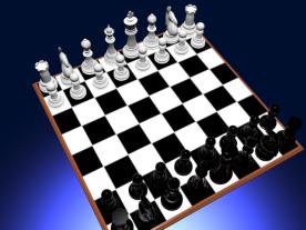 Chess Set Animation_0006