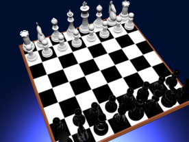 Chess Set Animation_0007