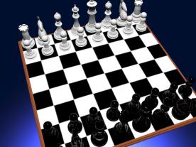 Chess Set Animation_0009