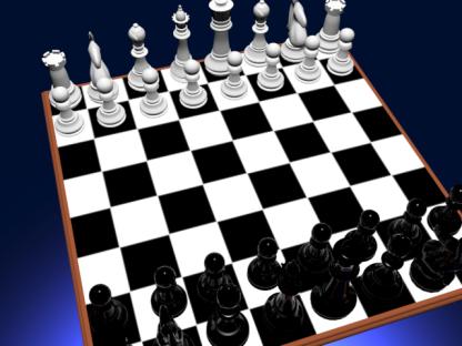 Chess Set Animation_0010