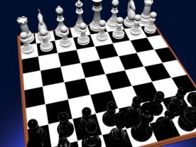 Chess Set Animation_0012
