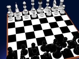Chess Set Animation_0014