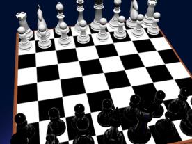 Chess Set Animation_0015