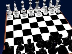 Chess Set Animation_0016