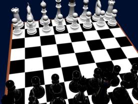 Chess Set Animation_0017
