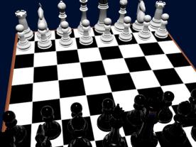 Chess Set Animation_0019