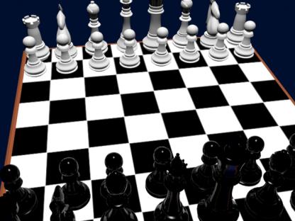 Chess Set Animation_0020