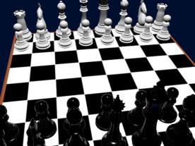 Chess Set Animation_0023
