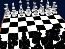 Chess Set Animation_0025