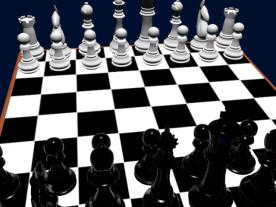 Chess Set Animation_0026