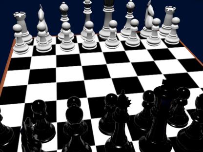 Chess Set Animation_0030