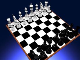 Chess Set Animation_0032