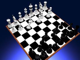 Chess Set Animation_0047