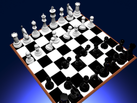 Chess Set Animation_0049