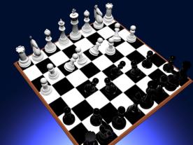 Chess Set Animation_0050