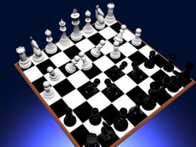 Chess Set Animation_0051