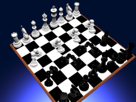 Chess Set Animation_0054