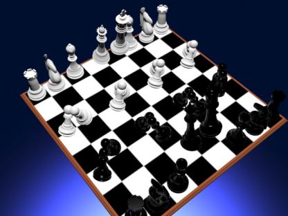 Chess Set Animation_0056