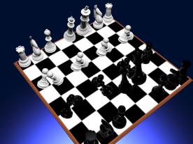 Chess Set Animation_0057