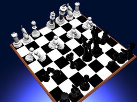 Chess Set Animation_0058
