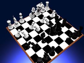 Chess Set Animation_0059