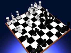 Chess Set Animation_0062