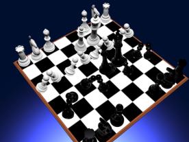 Chess Set Animation_0066