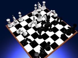 Chess Set Animation_0069