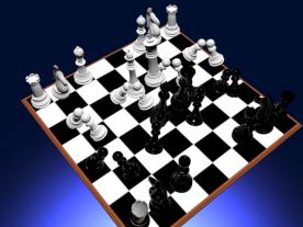 Chess Set Animation_0070