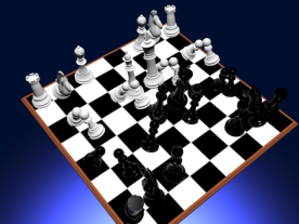 Chess Set Animation_0071