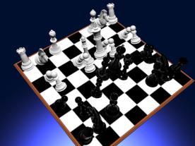 Chess Set Animation_0072