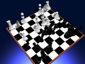 Chess Set Animation_0073