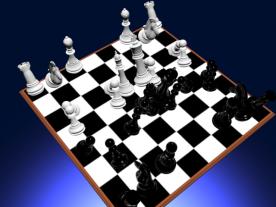 Chess Set Animation_0074