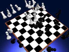 Chess Set Animation_0078