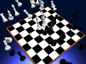 Chess Set Animation_0079