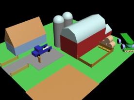 RSeaba_Farm