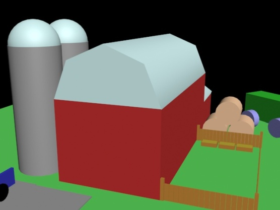 RSeaba_Farm(Barn, Silos)