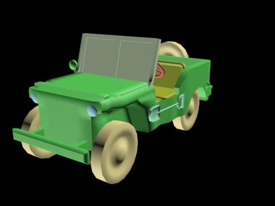 RSeaba_Jeep_2